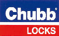 chubb-locks-logo-122x75