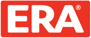 era-products-logo-180x75
