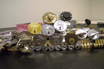 locksmiths-colchester1-333x222