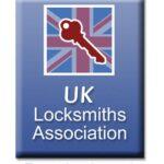 uk-locksmith-association