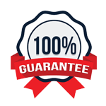 100-percent-guarantee