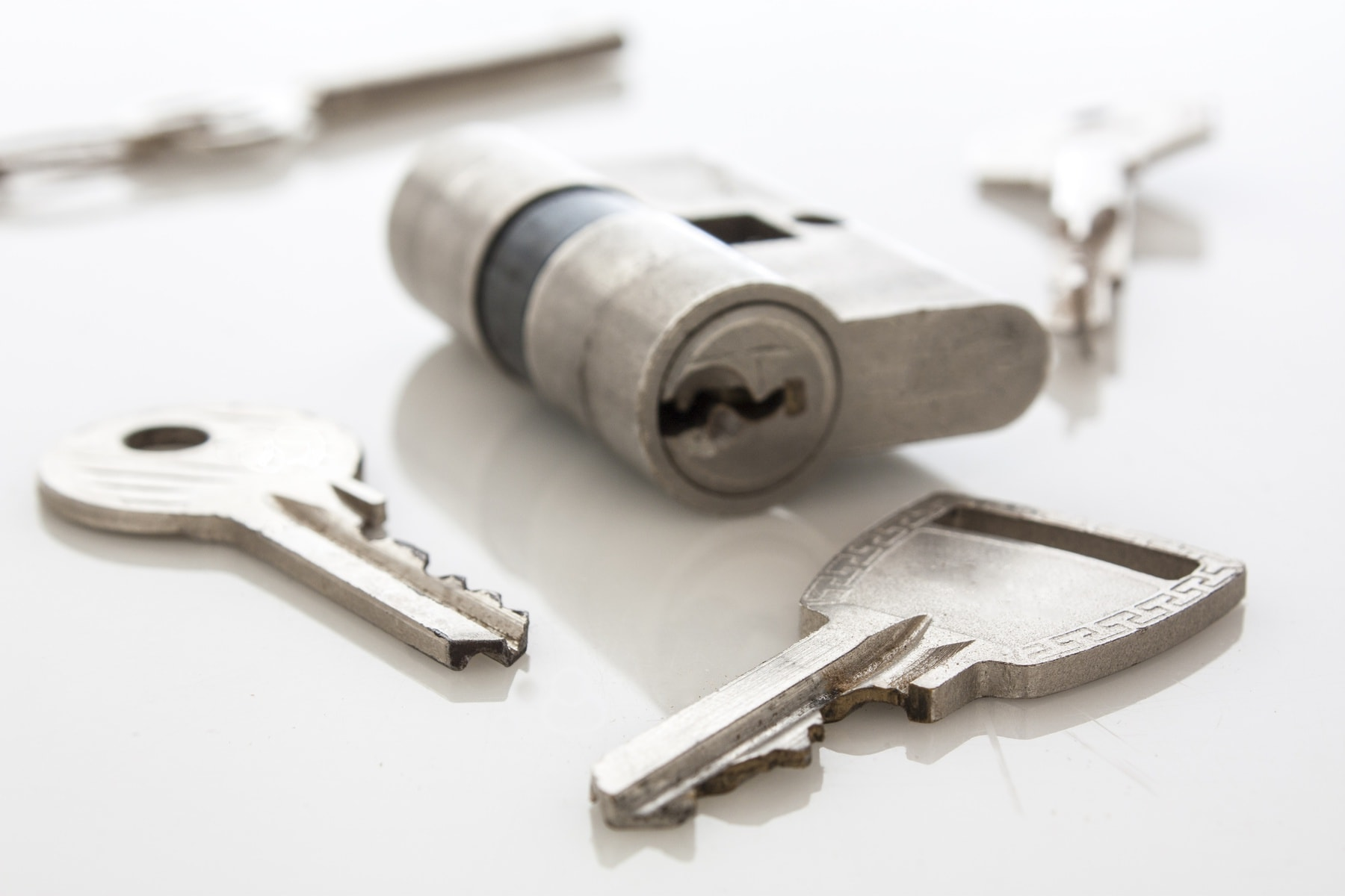 A Brief Study About Locksmith Services Available in Romford