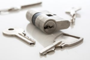Locksmith Southend-on-Sea