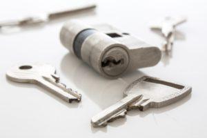 Locksmith Marks Tey