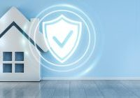 Top home security tips to protect your property